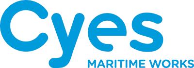 CYES MW Logotype