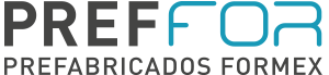 Preffor logo