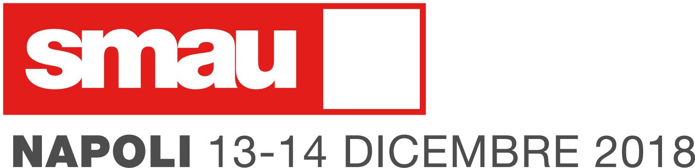 SMAU Napoli logo 2018