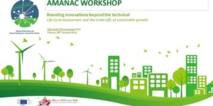 AMANAC Workshop image